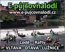 http://www.e-pujcovnalodi.cz