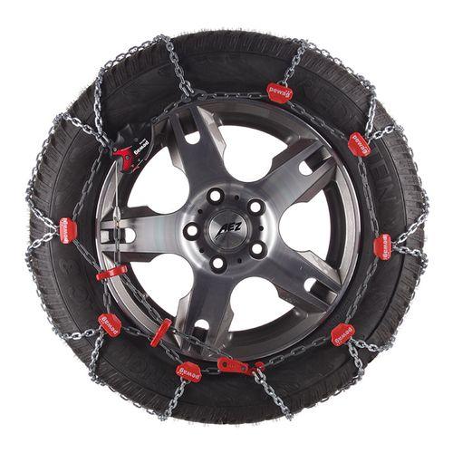 Pewag servo RS 76 - sněhové řetězy (pár)