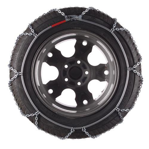 Pewag servo RS 80 - sněhové řetězy (pár)