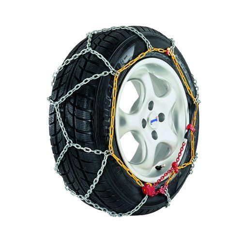 Pewag brenta-c XMR 56 - sněhové řetězy (pár)
