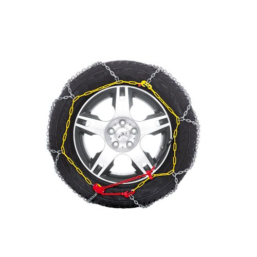 Pewag brenta-c XMR 67 - sněhové řetězy (pár)