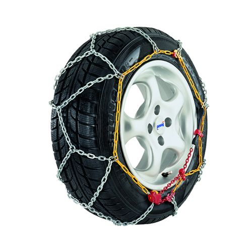 Pewag brenta-c XMR 70 - sněhové řetězy (pár)
