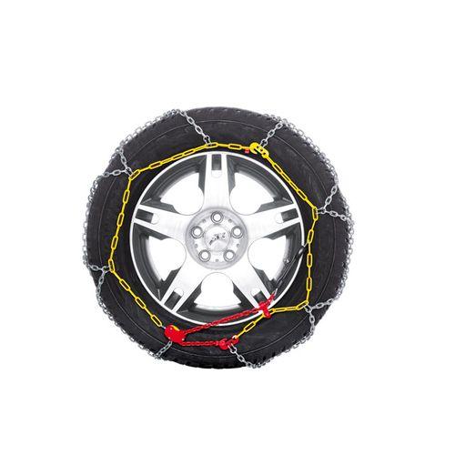 Pewag brenta-c XMR 77 - sněhové řetězy (pár)