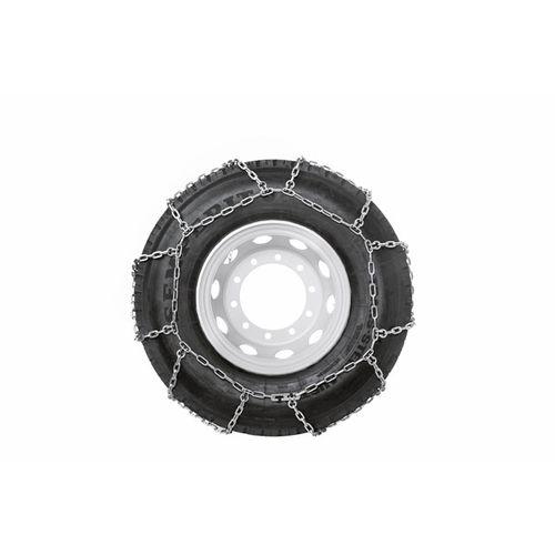 Pewag Cervino CL 81 S - sněhové řetězy (pár)