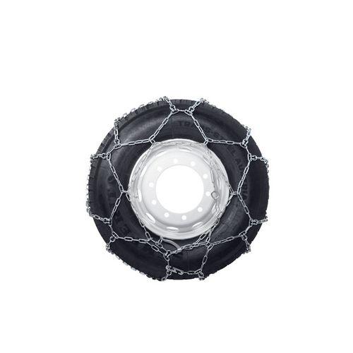 Pewag Cervino CL 88 S - sněhové řetězy (pár)