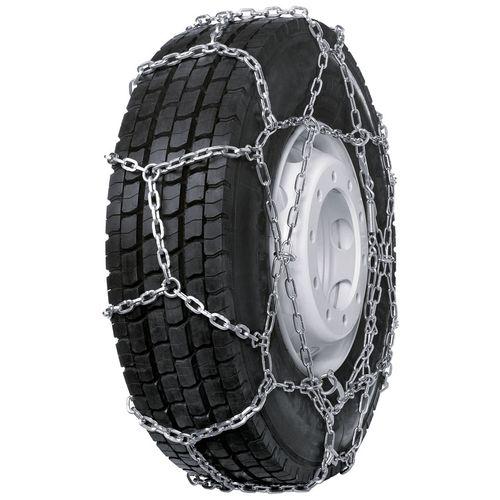 Pewag Cervino CL 93 R - sněhové řetězy (pár)