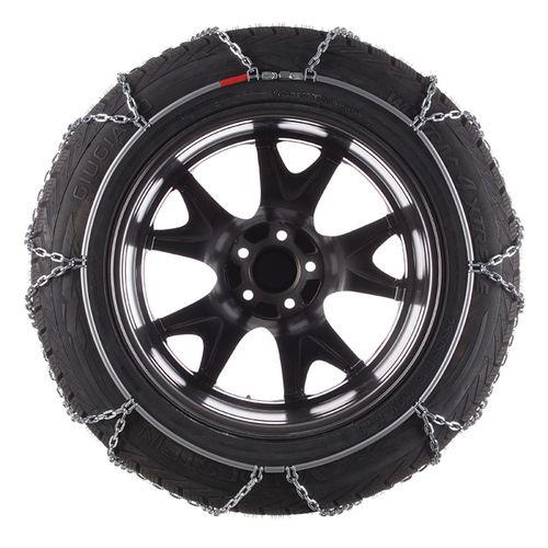(Použité) Pewag servo SUV RSV 74 - sněhové řetězy (pár)