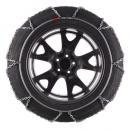 Pewag servo SUV RSV 75 - sněhové řetězy (pár)