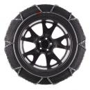 Pewag brenta-c 4x4 XMR 74 V - sněhové řetězy (pár)